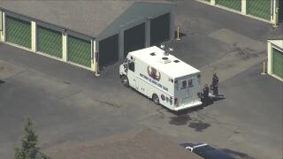 Bomb squad in Fort Collins_May 6 2021