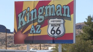 Kingman Arizona generic 4.jpg