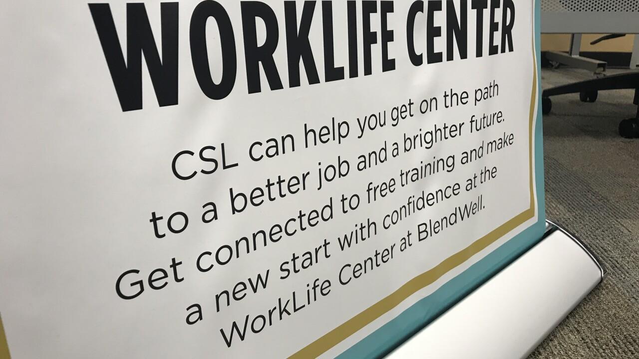 worklife center.JPG