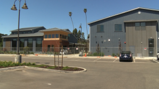 slo public market construction may 2021.PNG