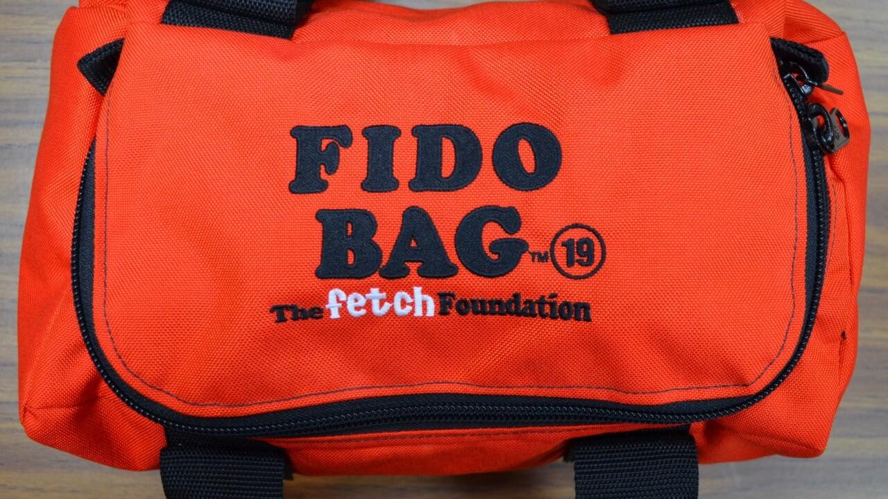 Fido Bags Lafayette Fire Department (2).jpg