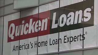 NLRB: Quicken Loans violated labor relations act