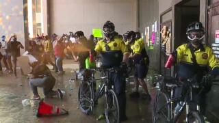 Cleveland protest pepper spra (3).jpg