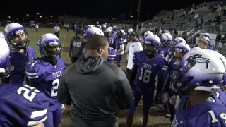 757 Showdown: Deep Creek vs. Nansemond River will have playoff implications for both teams