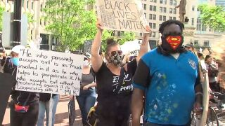 Indianapolis protest.JPG