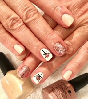Unforgettable Nails_3.jpg