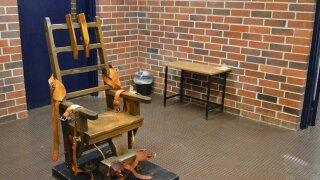 Death Penalty-South Carolina