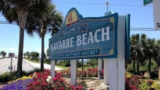 wptv-navarre-beach-.jpg
