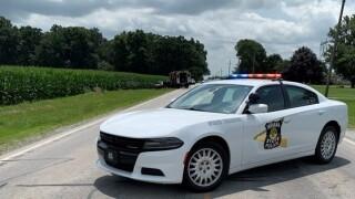 carroll county crash.jpg