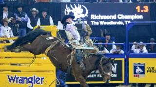 Richmond Champion