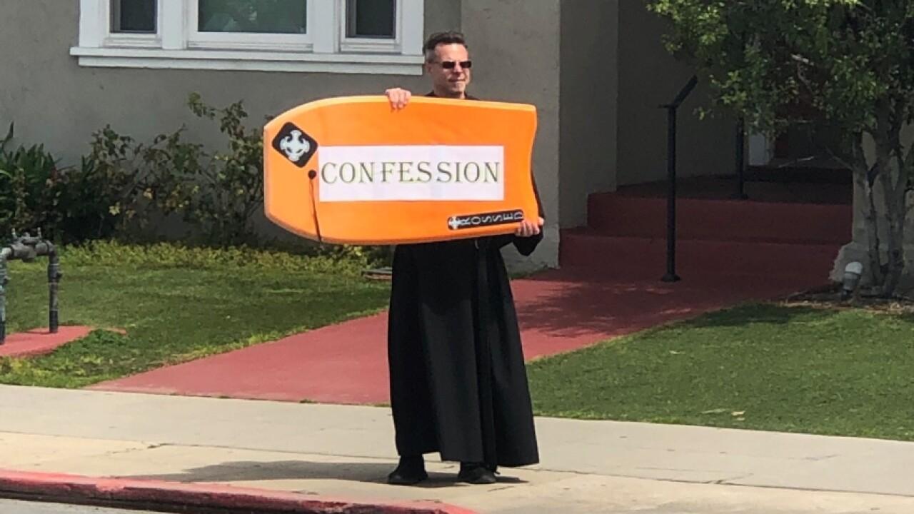 saint_patrick_drive_thru_confession2.jpg