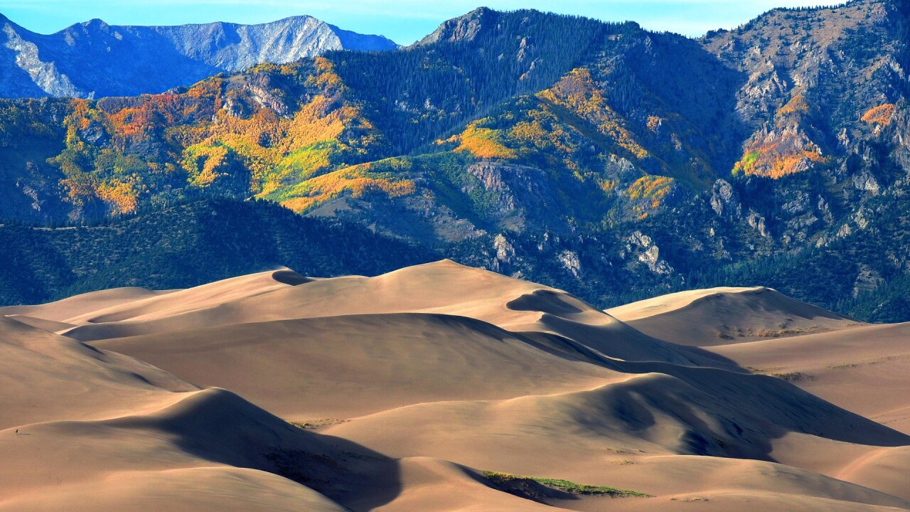 Great Sand Dunes National Park and Preserve in the Fall 6.jpg