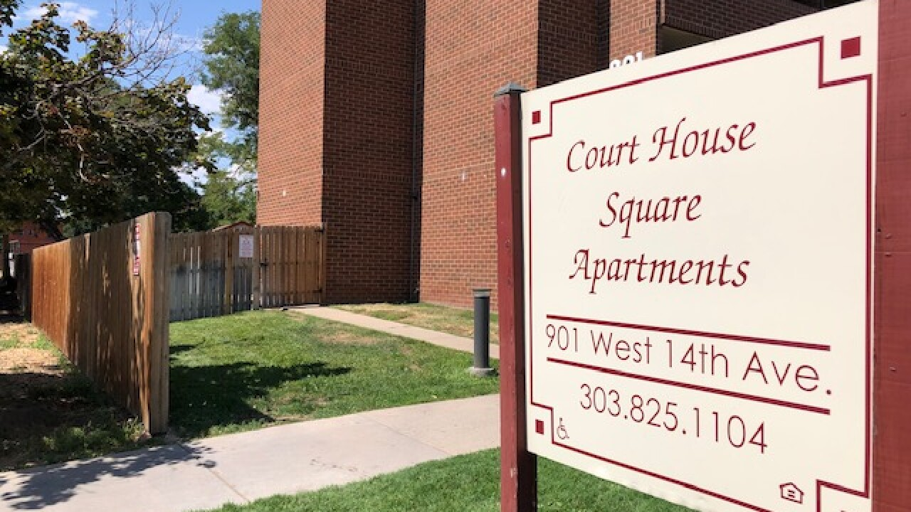 Court House Square Apartments.jpg