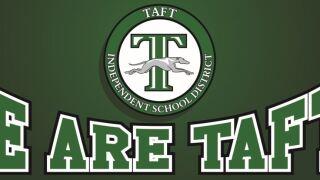 Taft-Runnin-Greyhounds