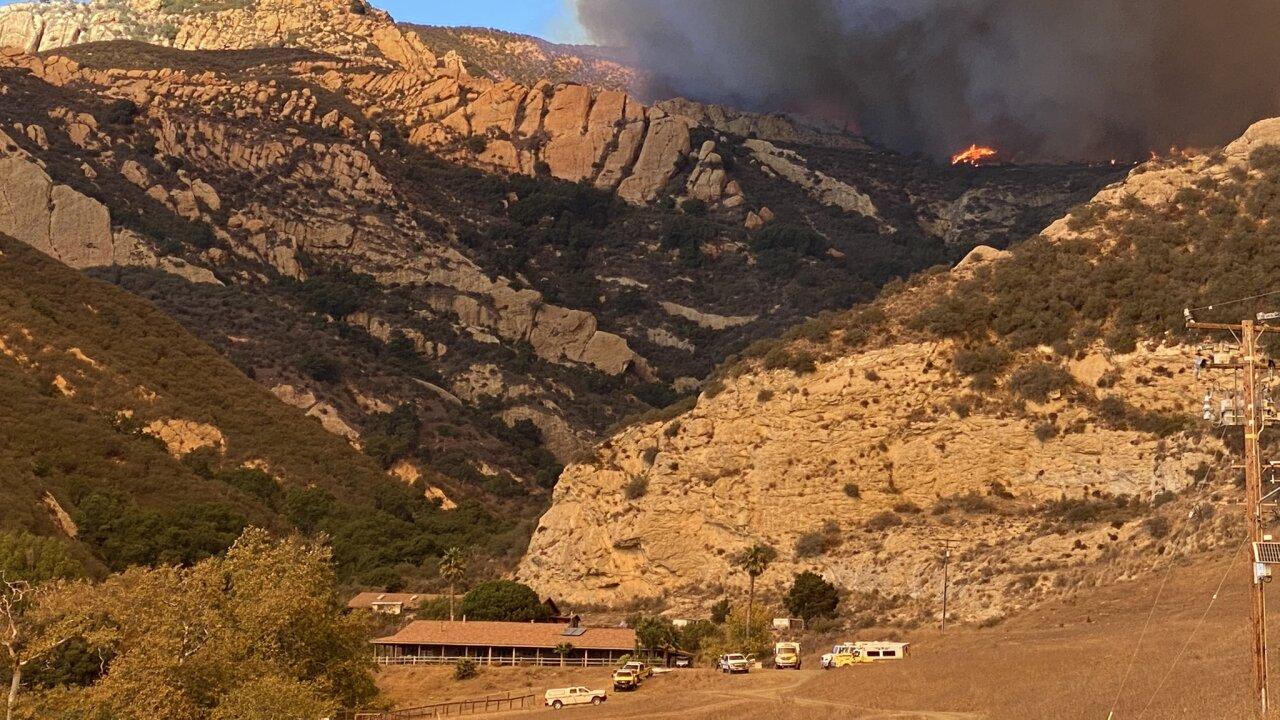 alisal fire hills 10-12-21.jfif