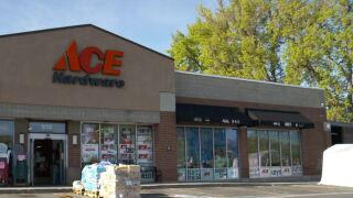Work for us Wednesday: Ace Hardware among companies looking to hire