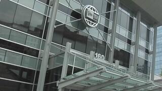 New Era Cap to furlough about 70 percent of U.S. workforce