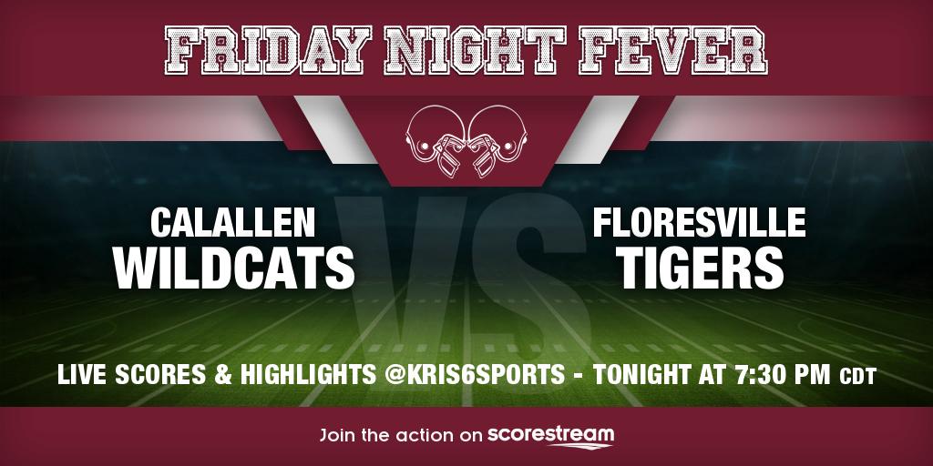 Floresville_vs_Calallen_twitter_neutralHeadToHead.png