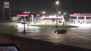 Flooding Texas Winnie.PNG