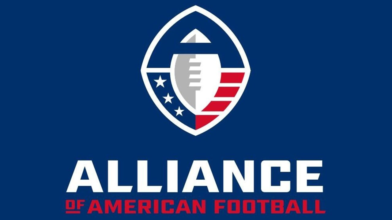 Alliance of American Football to suspend operations immediately, reports say