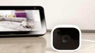Best Amazon Smart Home Prime Day Deals
