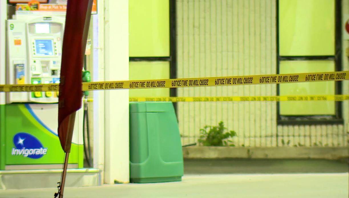 Green Bay Police investigating shooting; public not in immediate danger