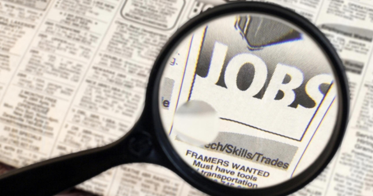 Department of Labor announces nearly 100,000 job openings throughout NYS