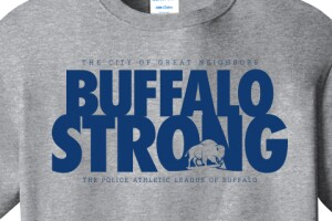 Buffalo.Strong.480x360.PAL.jpg