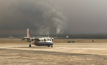 Australia fires photo courtesy NIFC 4.PNG