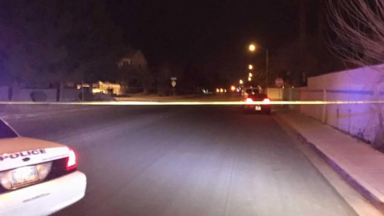 San Miguel_Coleman_North Las Vegas_homicide.PNG