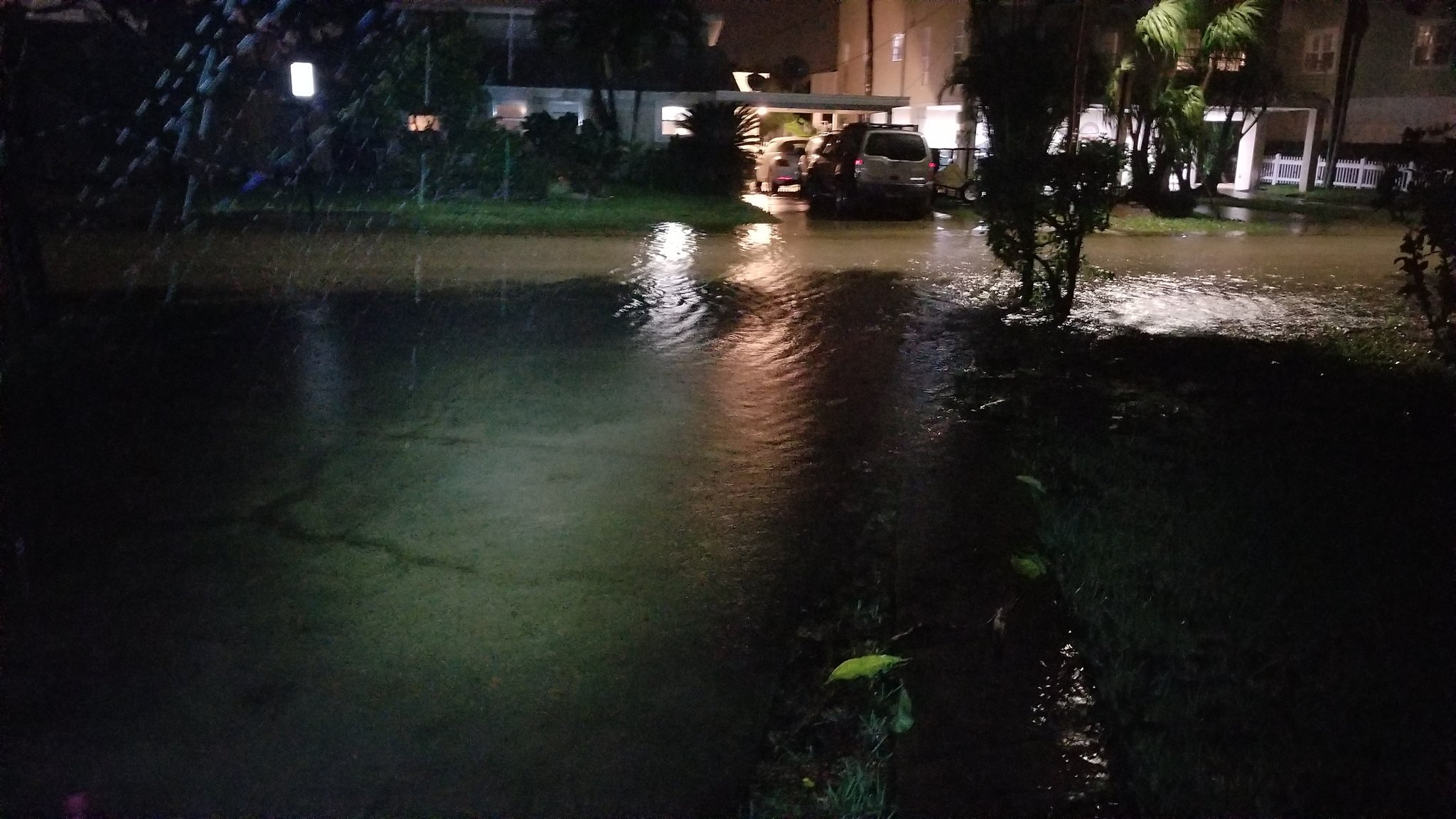 18th Ave in Indian Rocks Beach_Bruce Sobut.jpg