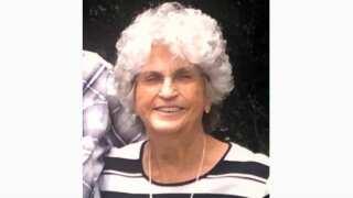 "Obituary: Lola ""Beth"" Conner"
