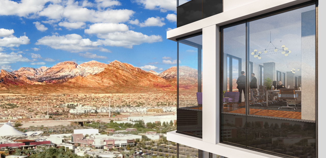 Downtown Summerlin new building 1.PNG