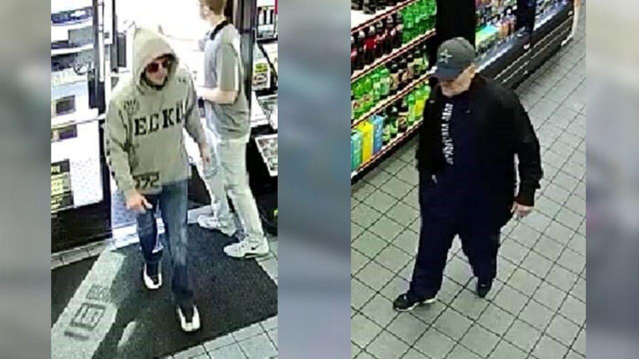 Gibson Road robbery.jpg