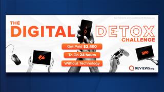 Digital Detox Challenge.png