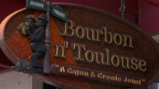 Bourbon N' Toulouse.png
