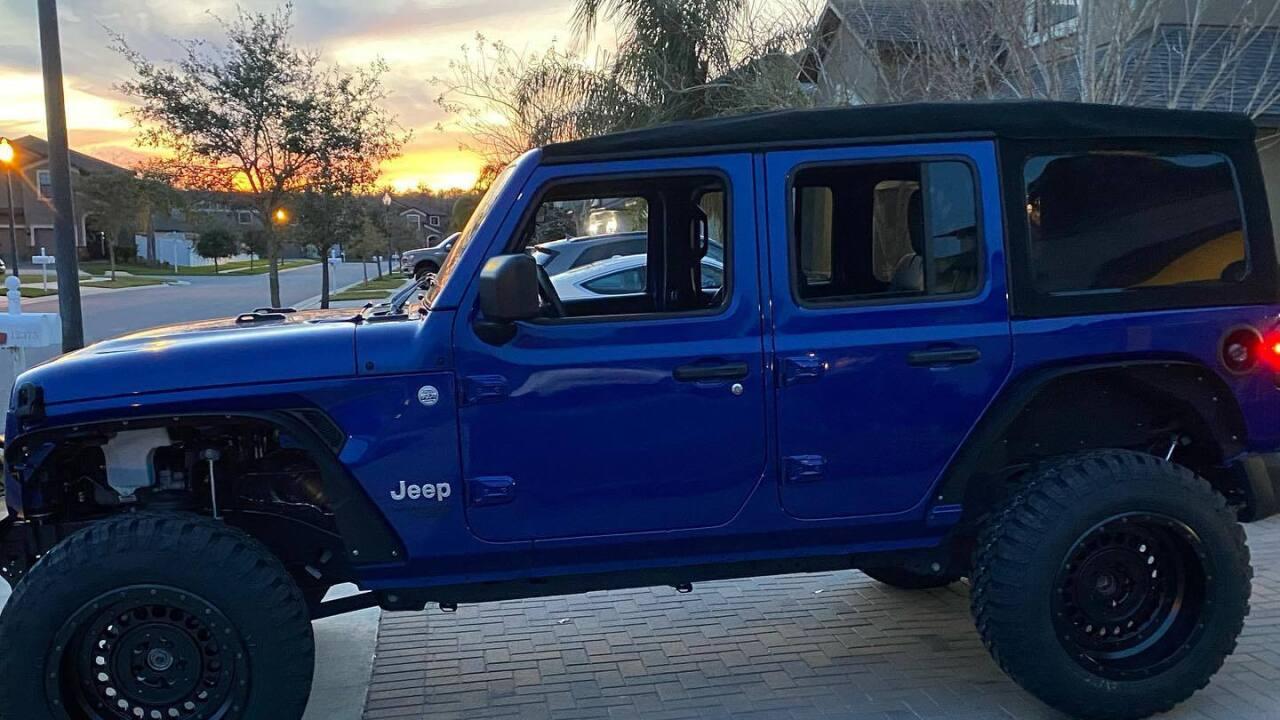 stolen jeep.jpg