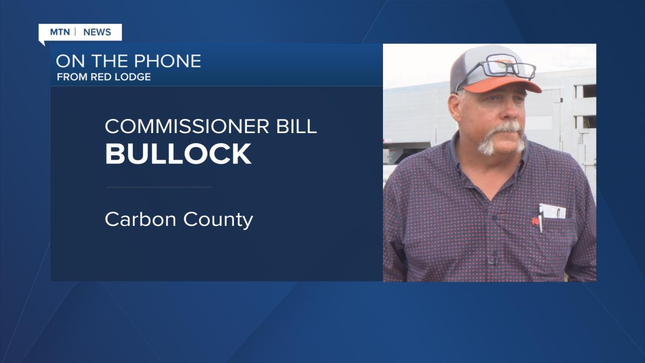 Bill Bullock phoner.png
