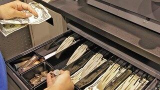 wptv-cash-register-.jpg