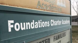 foundations charter academy.jpg