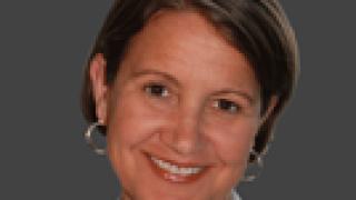 Dr. Elizabeth Gunn_NV State College