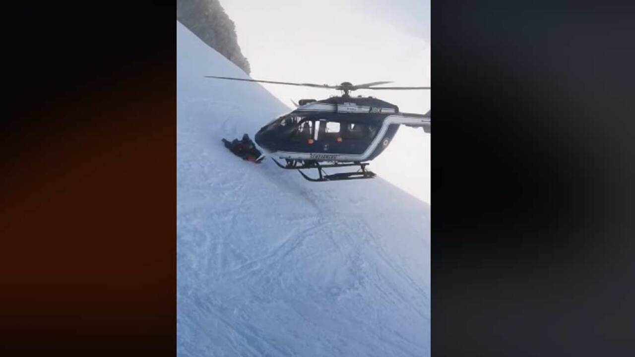 wptv-helicopter-rescue-mountain.jpg
