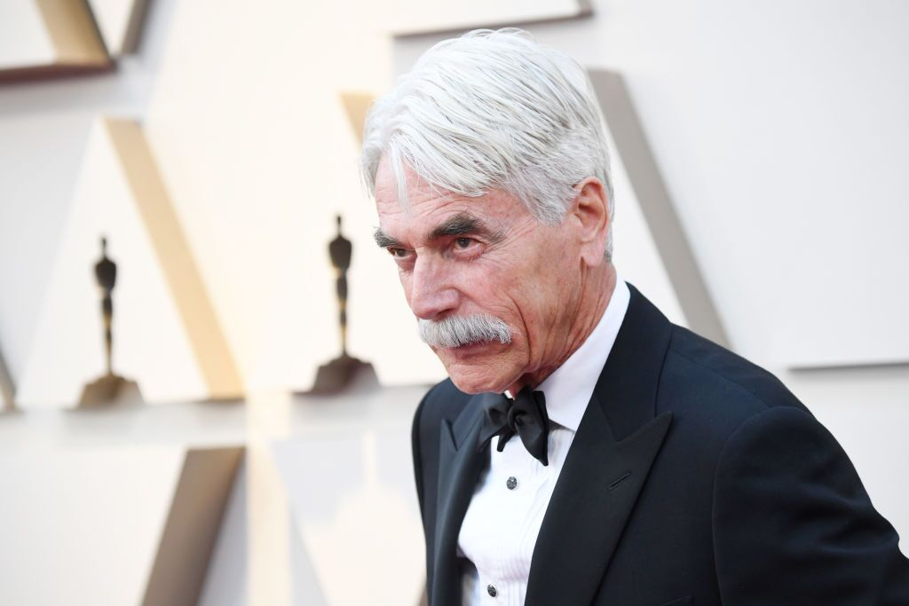 Oscars 2019: Stars strut red carpet for the 91st Academy Awards