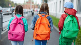 Mark your calendars for back-to-school tax-free shopping days in these states