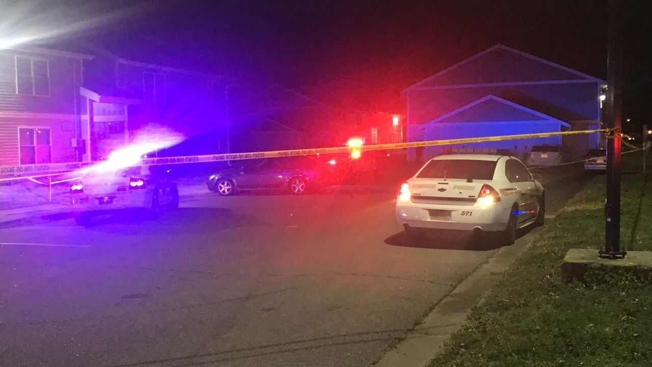 PT 1100 Virginia Avenue shooting (March 20) 3.jpg