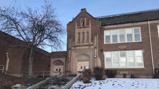 rosedale elementary.jpg