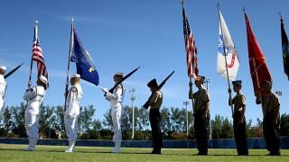 ROTC_JROTC.jpg