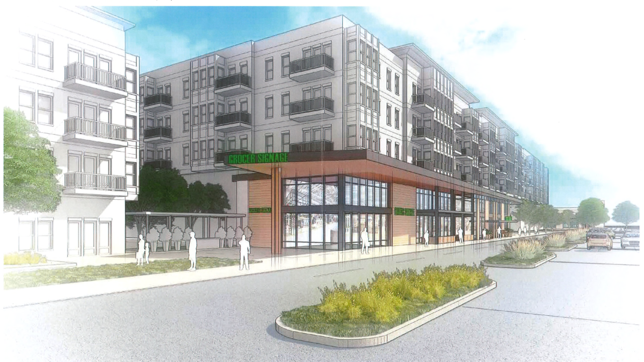 Paradise Valley Mall redevelopment renderings3.png