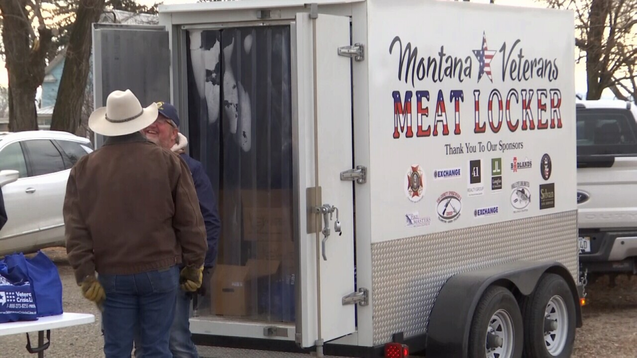 012321 VETS MEAT LOCKER TRAILER.jpg
