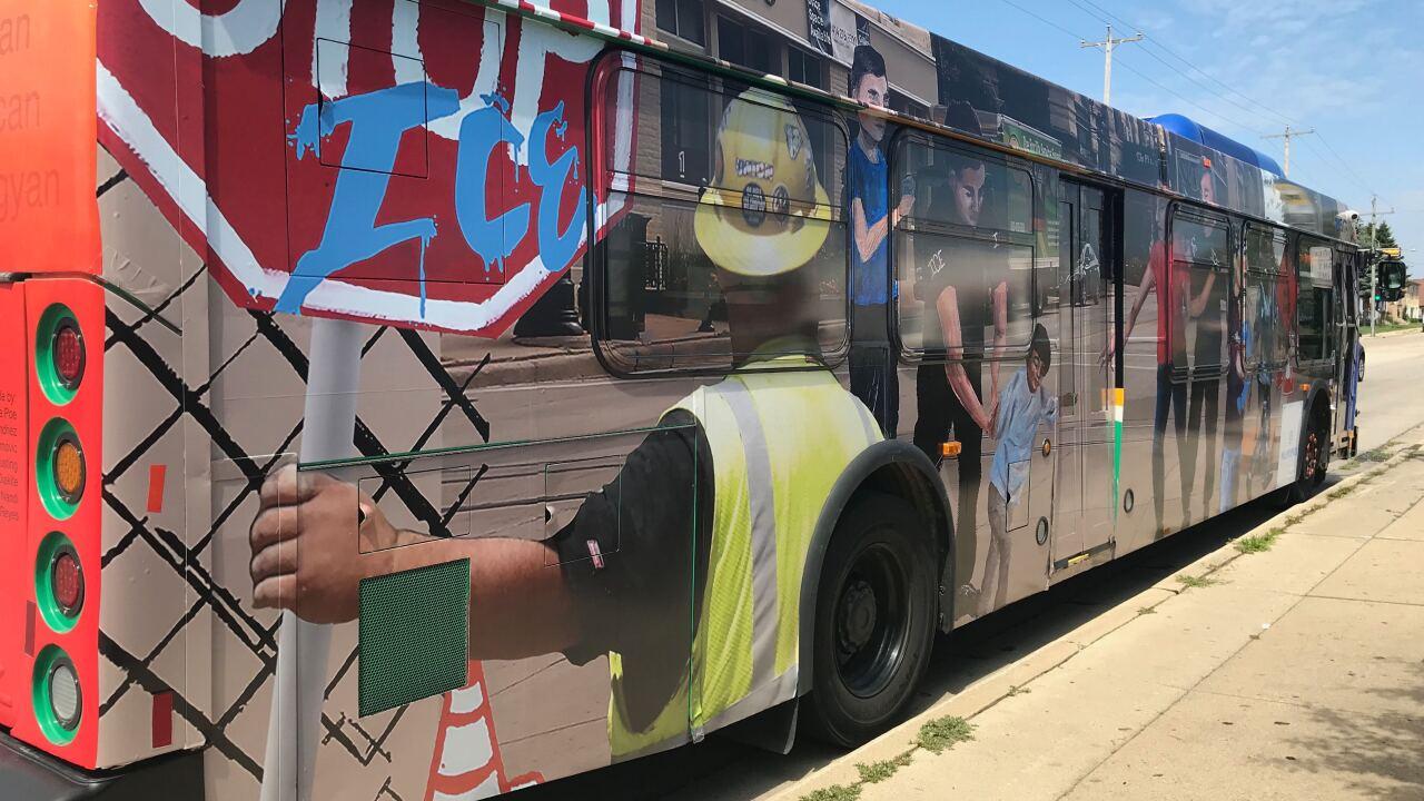 ICE Bus 1.jpg